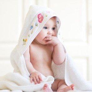 Госдума намерена ограничить родителей в выборе детских имен