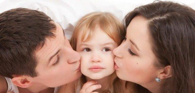5 тенденций в детском воспитании, которые тревожат