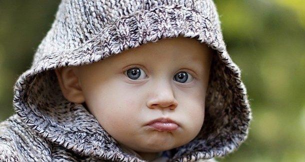 Что должен уметь ребенок на 3 неделе жизни
