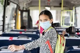 За высаживание безбилетных детей из транспорта будут штрафовать