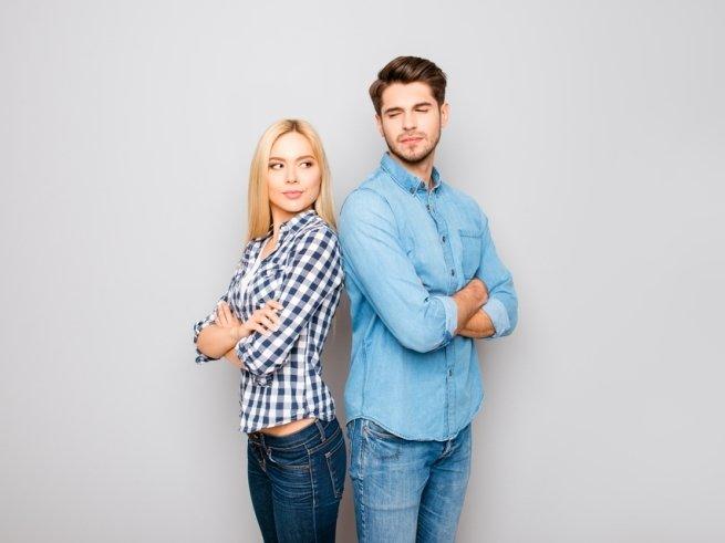 Неожиданные поводы для супружеских конфликтов