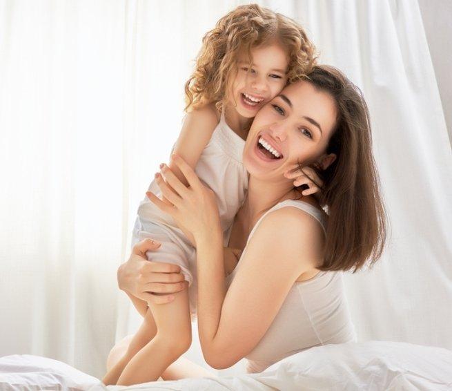 7 важных советов молодым мамам