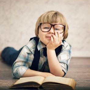 Современные детские писатели, которых нужно знать