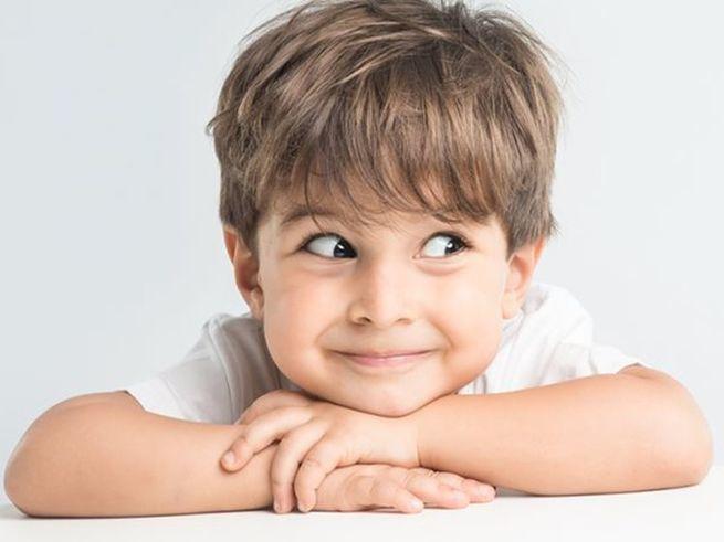 11 важных вопросов о гигиене мальчиков