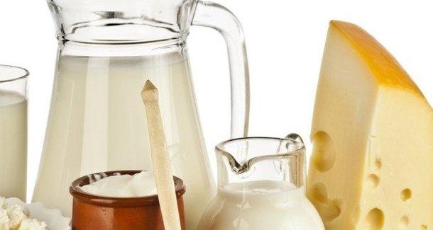 Непереносимость лактозы: симптомы, лечение