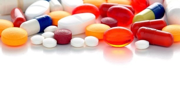 Как научить ребёнка принимать лекарства