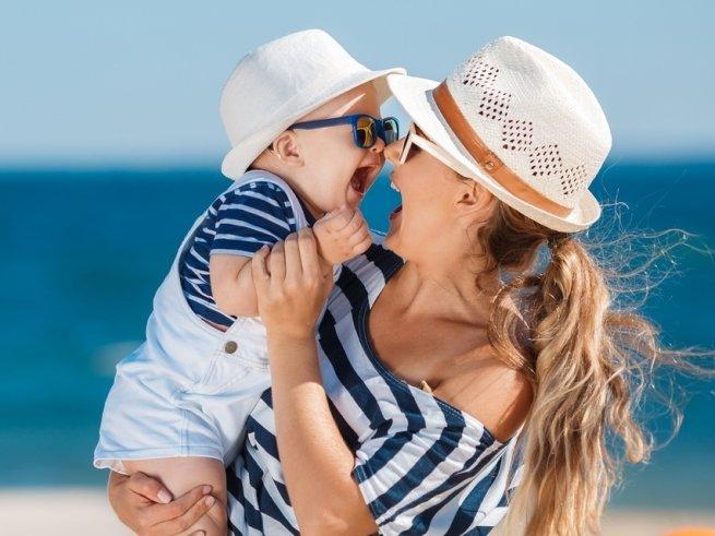 20 признаков того, что у вас есть маленькие дети
