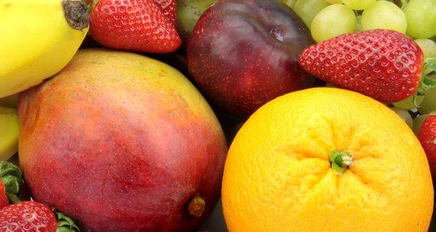Какие витамины полезны для повышения иммунитета