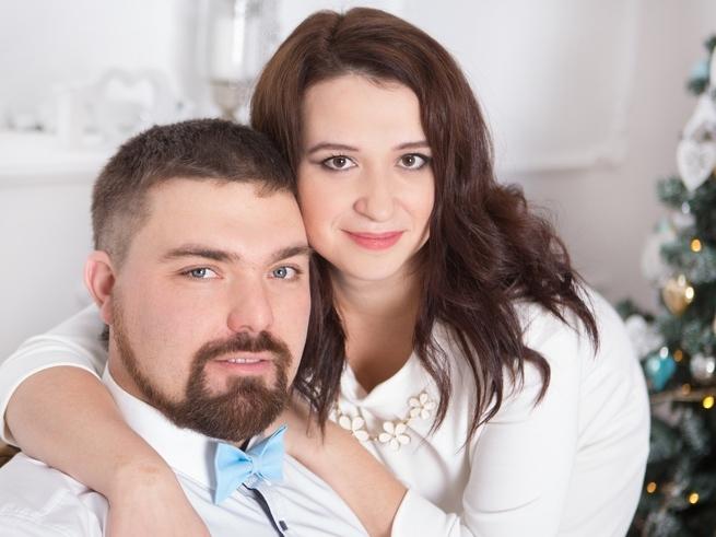 5 главных причин, которые могут убить ваш брак