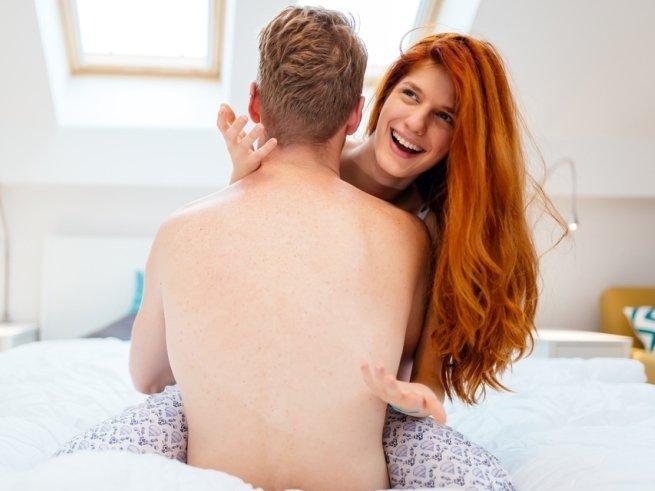 10 конфузов в постели, знакомых каждой молодой маме