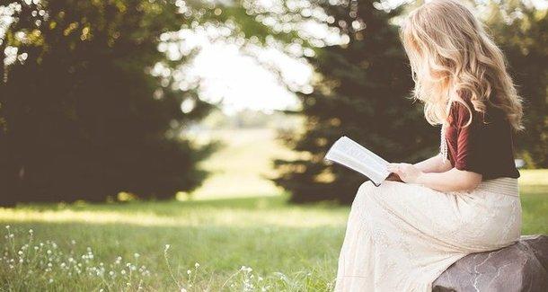 Детские книги к 8 марта от издательства АСТ