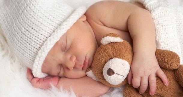 Как узнать пол ребёнка на раннем сроке