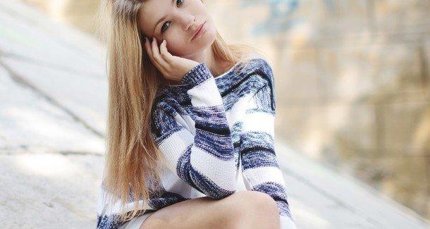 Как перестать принимать противозачаточные