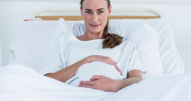 8 способов родить без боли и анестезии