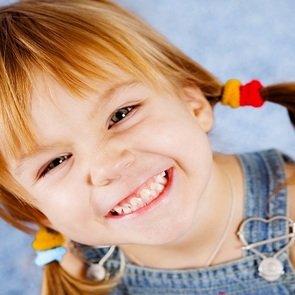 Как передаётся стоматит у детей?