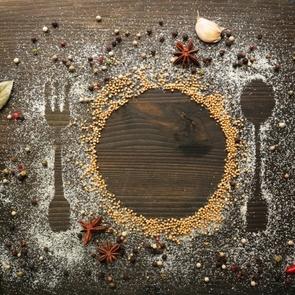 Рецепты для тех, кто устал от новогодних блюд