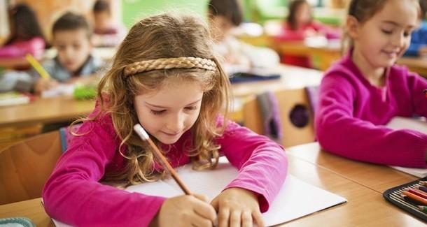 Мамин опыт: как устроить ребенка в рейтинговую школу