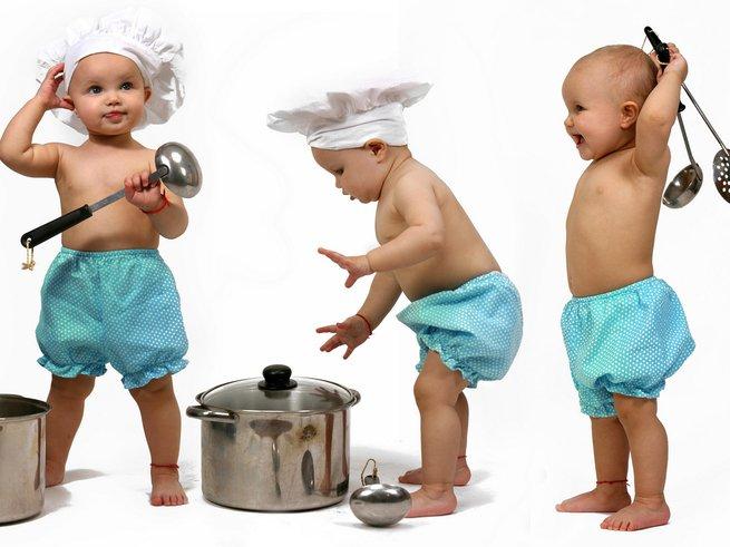 Рецепты приготовления детей в 11 месяцев рецепт приготовления напитка мохито