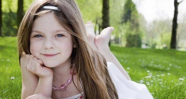 Развивающие игры для девочек 10 лет