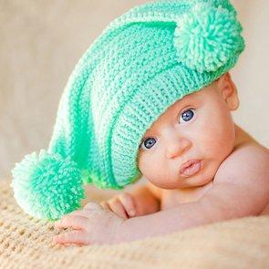 Причины и лечение пупочной грыжи у новорождённого
