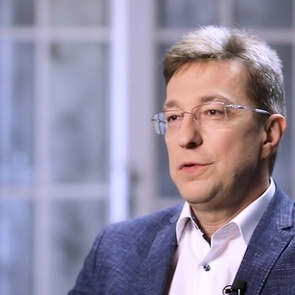 Чиновники предложили создать реестр доходов российских семей