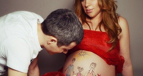Что можно и нельзя делать на 29 неделе беременности