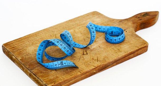 Как похудеть с помощью диеты Ксении Бородиной «Худеем за неделю»