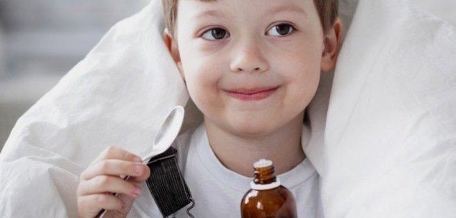 Все, что вы хотели знать о прививке от полиомиелита