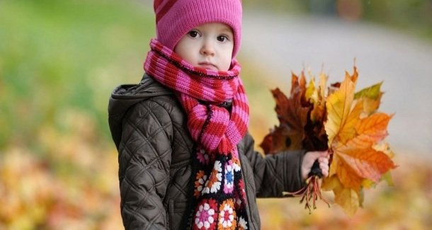 Как лечить заеды в уголках рта у ребенка