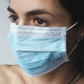 Иммунолог успокоил россиян относительно коронавируса