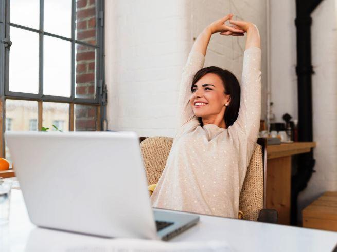 6 способов, как сделать свой день идеальным