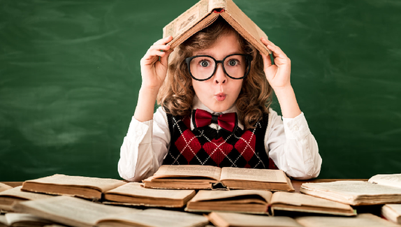 Что делать с ребенком, который устал учиться?