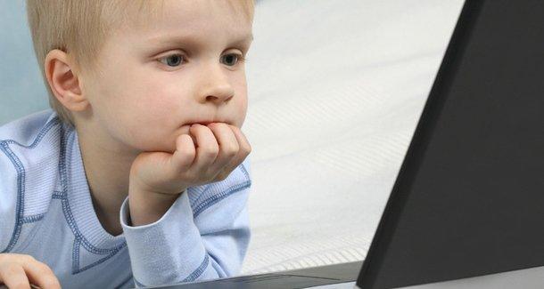 Федеральный закон о защите детей от вредной информации (436-ФЗ)