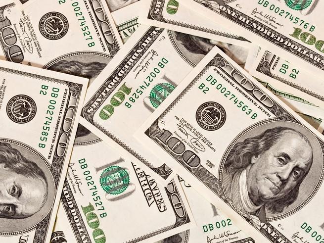 Школьник потратил 5 тысяч долларов на хомячков