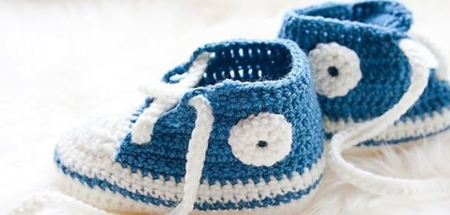 Верные способы для зачатия мальчика