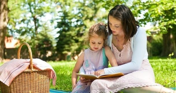 Необычные книги для детей: 9 лучших вариантов