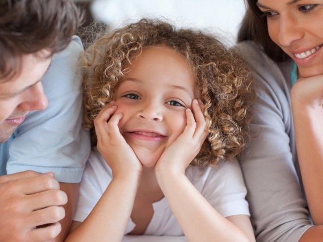 Модные мифы о правильном воспитании