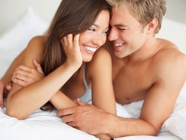 Как заниматься сексом во время беременности