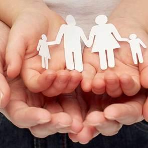 Усыновить ребенка в России станет еще сложнее