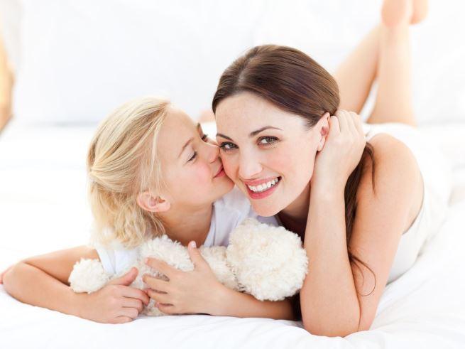 Все порно рассказы с девочками малышками