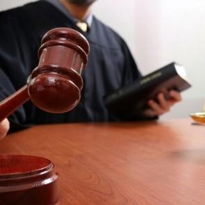 Суд не разрешил посещать детсад ребенку без пробы Манту