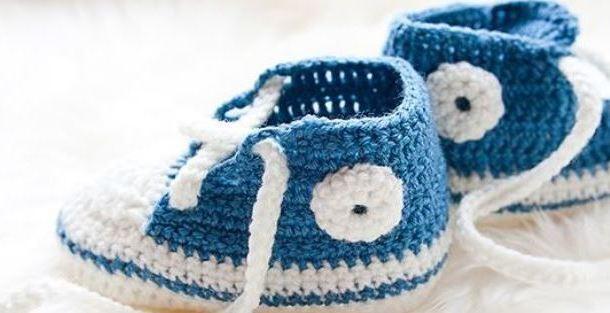 Как рассчитать лучшее время для зачатия мальчика