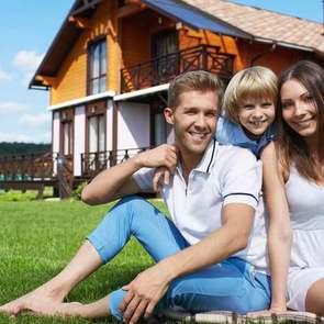 Для молодых семей сформируют отдельную очередь на жилье