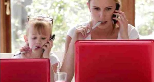 10 главных вопросов об оплате детского сада маткапиталом