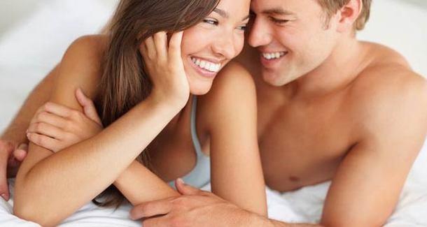 Секс во время беременности: можно, но осторожно
