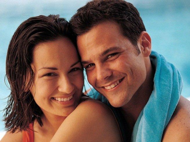 Психологи раскрыли секрет гармоничных отношений