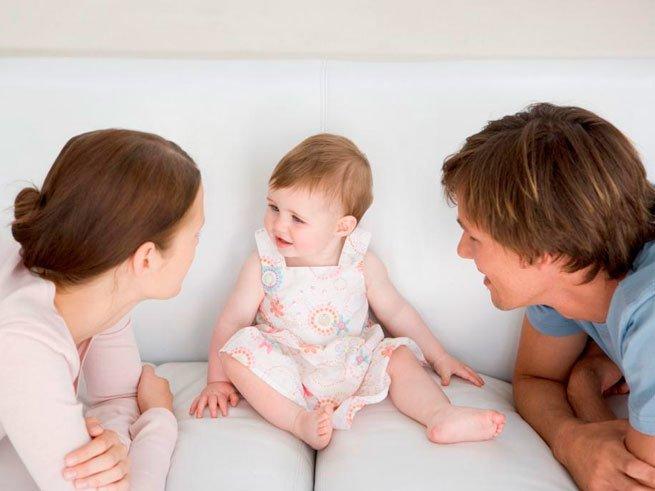 Усыновление иностранными гражданами российских детей