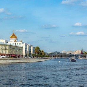 Самоизоляция в Москве отменена. Что нужно знать