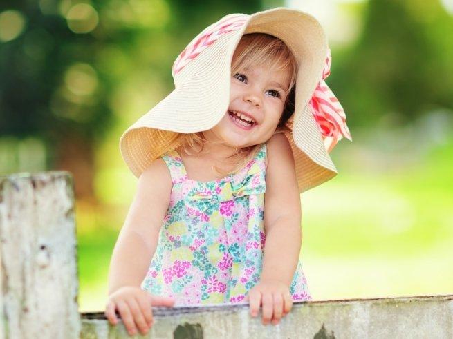 Защищаем ребёнка от комаров: эффективно, быстро, просто!