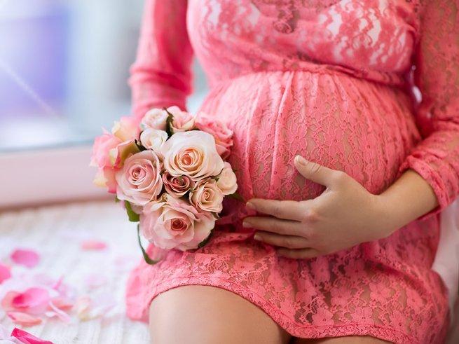 Какие особенности течения беременности на 39 неделе